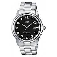 Часы CASIO MTP-1221A-1AVEF мужские наручные часы касио оригинал
