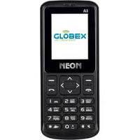 Телефон CDMA Globex Neon A1