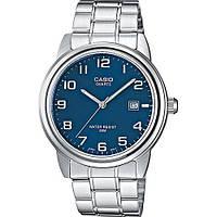 Часы CASIO MTP-1221A-2AVEF мужские наручные часы касио оригинал