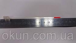 Кивок  лавсановый 100 мм, 0,3-0,5 г для зимней рыбалки