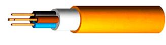 Кабель N2Xh-FE180/E30 1*10 силовой огнестойкий безгалогенный (узнай свою цену)