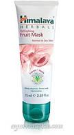 Освежающая фруктовая маска д/нормальной и сухой кожи 75 мл REFRESHING FRUIT MASK 75 ML