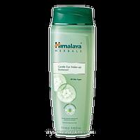Мягкое средство для снятия макияжа вокруг глаз Gentle Eye Makeup Remover Himalaya Herbals, 115 мл
