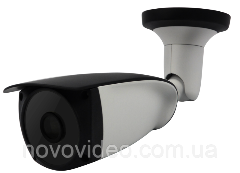 IP камера уличная Camstar CAM-211F30 IP