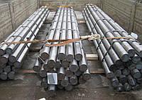 Круг толщина 90 мм (диаметр) сталь 25ХГТ калиброванный оптом и в розницу с порезкой и доставкой