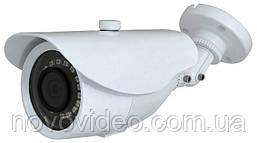 IP камера наружная CAM-211Q9 IP