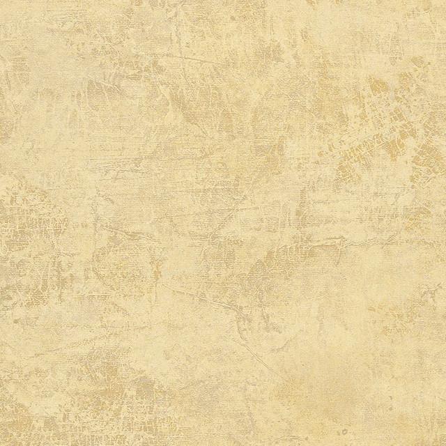 Флизелиновые обои Marburg La Veneziana Арт. 77703