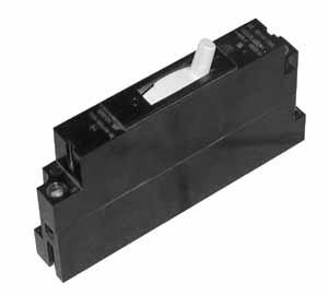 Автоматический выключатель АЕ 2044 50-63А