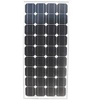 Солнечная батарея 100Вт моно, PLM-100M-36