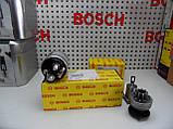 Бендікс, (Привід) стартера, Bosch, 1006209535, 1 006 209 535,, фото 4