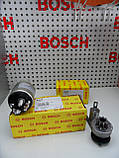 Бендікс, (Привід) стартера, Bosch, 1006209535, 1 006 209 535,, фото 5