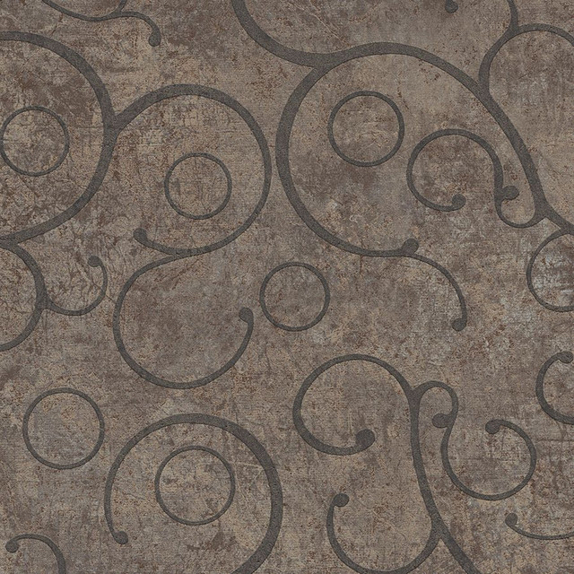 Флизелиновые обои Marburg La Veneziana Арт. 77722
