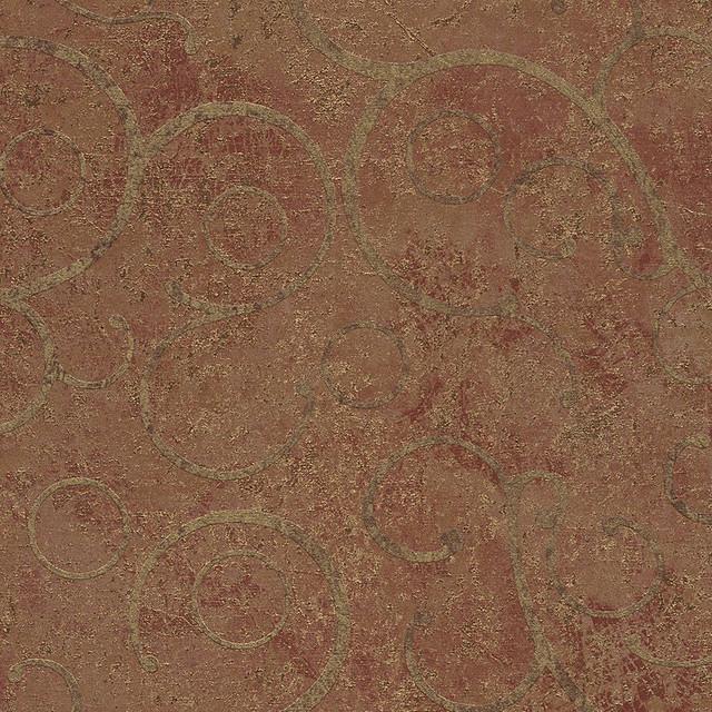 Флизелиновые обои Marburg La Veneziana Арт. 77724