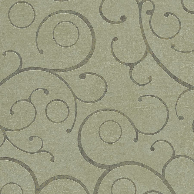 Флизелиновые обои Marburg La Veneziana Арт. 77729