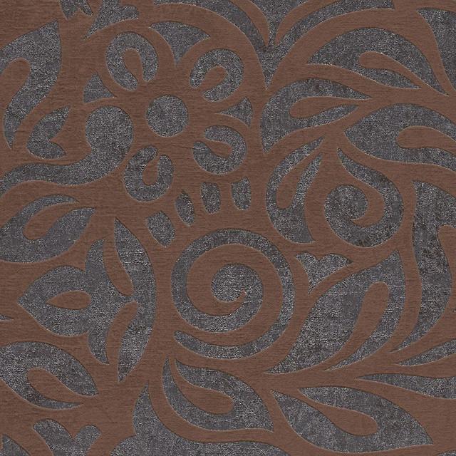 Флизелиновые обои Marburg La Veneziana Арт. 77737