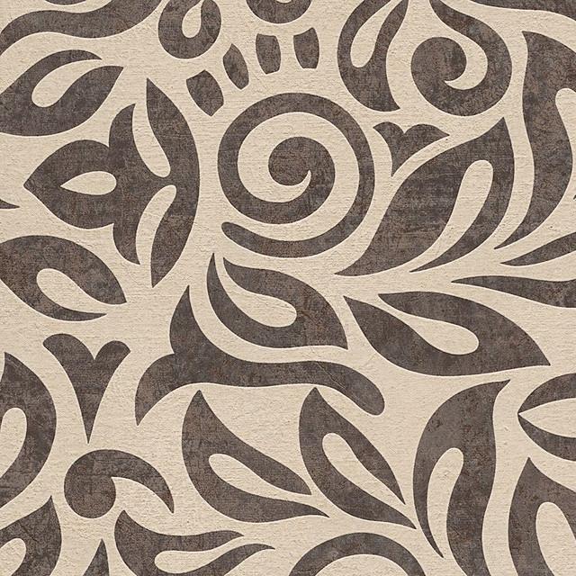 Флизелиновые обои Marburg La Veneziana Арт. 77739