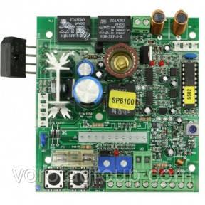 Плата SP6100 (SPA30)