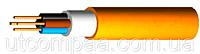 Кабель N2Xh-FE180/E33 1*35 (1x35) силовой огнестойкий безгалогенный (узнай свою цену)