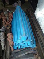 Валец ККП-2С 01 02 150 для жатки КМС, фото 1