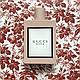 Парфюмированная вода - Тестер Gucci Bloom, фото 3