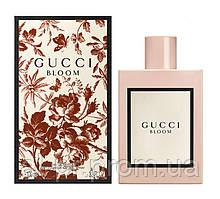 Парфюмированная вода - Тестер Gucci Bloom