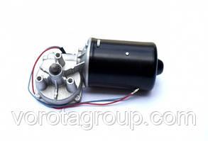 Электродвигатель SP6100 (MGDC00200)