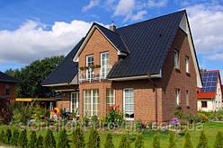 Поради з будівництва будинку, котеджу, дачі