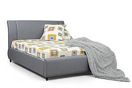 Кровать  мягкая Sophie-2