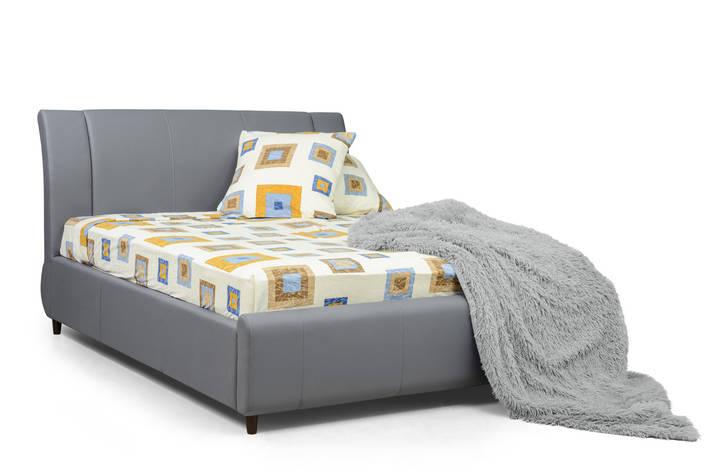 Кровать  мягкая Sophie-2, фото 2