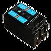 Автоматический выключатель АЕ 2046мп 1,6-25А