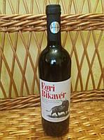 Вино красное сухое Бычья кровь Egri Bikavér 750ml./Венгрия/