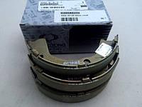 Колодки ручного тормоза SsangYong Korando C 4833A34010