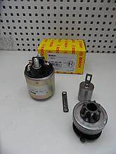 Втягивающее реле стартера Bosch, 2339303293, 2 339 303 293,