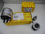Втягивающее реле стартера Bosch, 2339303293, 2 339 303 293,, фото 2