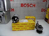Втягивающее реле стартера Bosch, 2339303293, 2 339 303 293,, фото 4