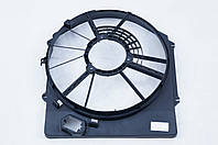 Суппорт радиатора (телевизор) 1.4L б/у Renault Kangoo 7700836311