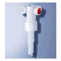 Впускной клапан 3/8 для инсталляции Grohe RAPIDE 37095000