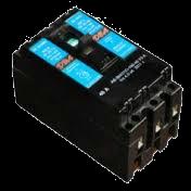 Автоматичний вимикач АЕ 2046мп 31.5-63А