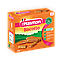 Печенье детское Plasmon Biscotto Плазмон Бискотто с 4-6 месяцев 720 гр