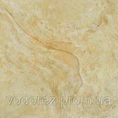 Плитка для пола Vivacer Marco Polo CZ6363AS 60x60