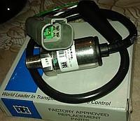 Датчик высокого давления Термо кинг 41-7959 Новый