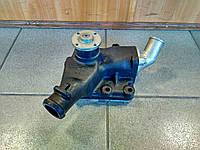 Насос водяной (помпа) ГАЗ 2401