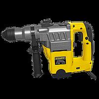 Перфоратор электрический СТАРТ СП-1500