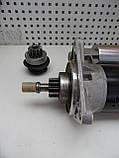 Стартер Bosch, 0001108099, ВАЗ 2109, ВАЗ 21099, 0 001 108 099,, фото 3