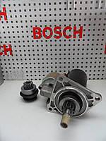 Стартер Bosch, 0001108099, ВАЗ 2109, ВАЗ 21099, 0 001 108 099,