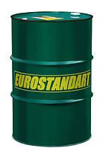 Масла Eurostandart