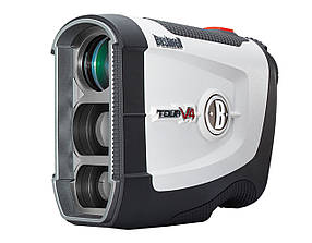 Дальномер Bushnell Tour V4 White Jolt (201660)
