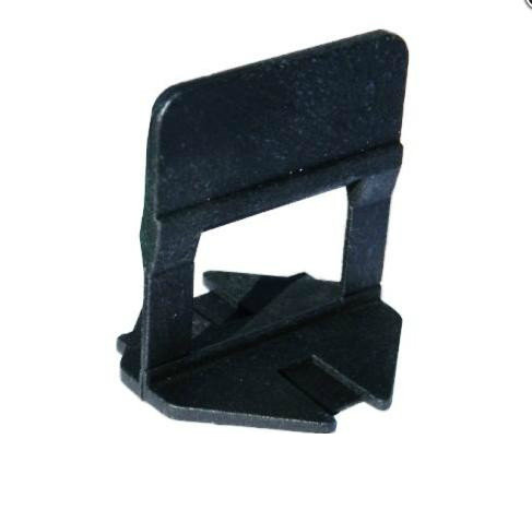 Система выравнивания плитки. Аналог итальянской свп Raimondi ( шов 1.5 мм 50 шт.)