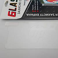 Защитное стекло для HUAWEI Honor Note 8 стекло 2.5D 0.3 мм *TimeValeri