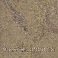Плитка для пола Vivacer Marco Polo CZ6366AS 60x60